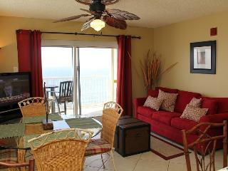 TradeWinds 1101 - Orange Beach vacation rentals