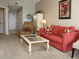 Phoenix VII 1407 - Orange Beach vacation rentals
