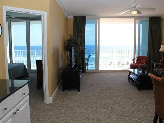 San Carlos 408 - Orange Beach vacation rentals
