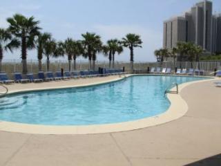 Tide Water 501 - Orange Beach vacation rentals
