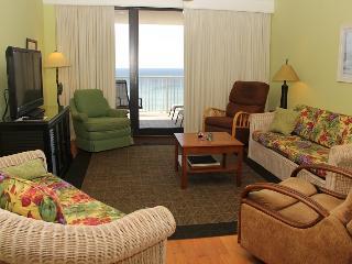 Windward Pointe 704 - Orange Beach vacation rentals