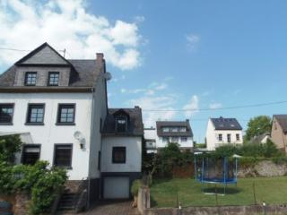 Vacation Apartment in Nehren - charming, relaxing, quiet (# 4360) - Nehren vacation rentals