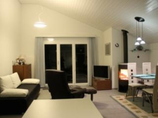 LLAG Luxury Vacation Apartment in Emmetten - 700 sqft, central, quiet, convenience (# 4363) - Schwyz vacation rentals