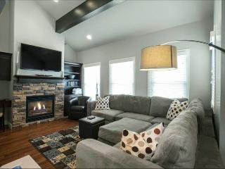 Sunflower #8 - Park City vacation rentals
