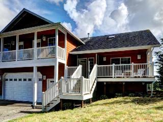 The Hidden Treasure - Warrenton vacation rentals