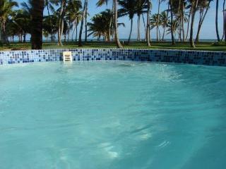Rhythm of the Sea - Punta Cana vacation rentals