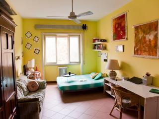 La Casetta di Tiziana near the Coliseum - Rome vacation rentals