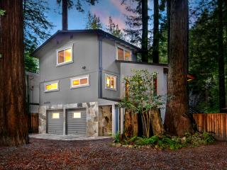 Creekside Lodge - Cazadero vacation rentals