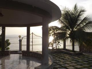Villa Marquis Des Arcadins - Carries vacation rentals