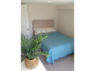 Bedroom 3 - Experience Newport Like Never Before! - Newport - rentals