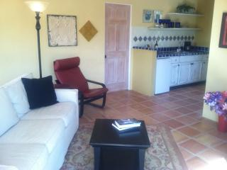Charming Guesthouse/Casita! - Tucson vacation rentals