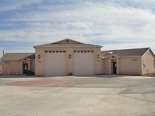 1 bedroom Luxury Villa w/RV Garage - Lake Havasu City vacation rentals