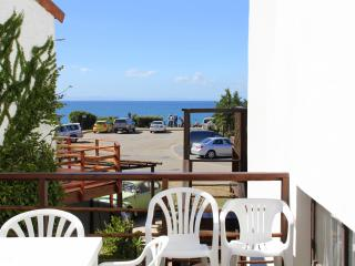 Bungalow - Whale Apartment close to beach and surf - Eastern Cape vacation rentals