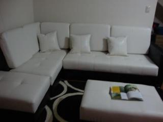 Nice Condo with Internet Access and Satellite Or Cable TV - Arequipa vacation rentals