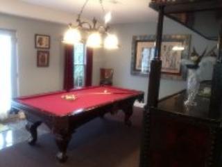 Atlanta Suburb 2000sf of  Comfortable Luxury - Atlanta vacation rentals