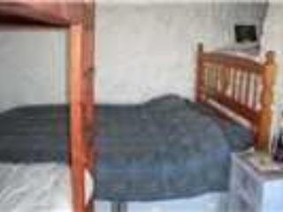 Nice 1 bedroom Cabin in Isle of Eigg - Isle of Eigg vacation rentals