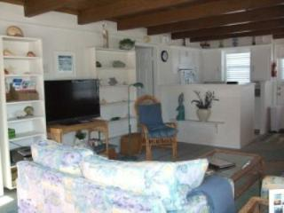 Beautiful beach cottage! - Fort Myers Beach vacation rentals
