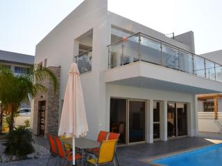 Villa Auriga, 3 bed luxury villa on Fig Tree Bay - Famagusta vacation rentals