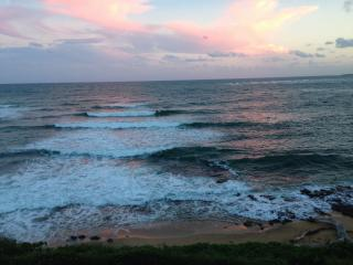 Kauai Luxury Escape *** Your Ocean Paradise! - Kapaa vacation rentals