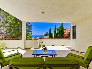Guest Studio Ocean & Lagoon View - Del Mar vacation rentals