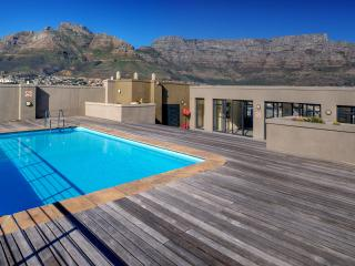 Four Seasons TOPfloor Apartment - Cape Town vacation rentals