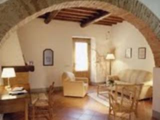 Immersed in the countryside, with pool - San Casciano in Val di Pesa vacation rentals