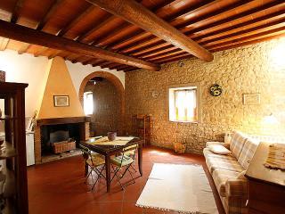 CHIARA- in Chianti farmhouse, with pool - San Casciano in Val di Pesa vacation rentals