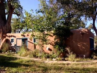 North Valley Albuquerque Casita - Albuquerque vacation rentals