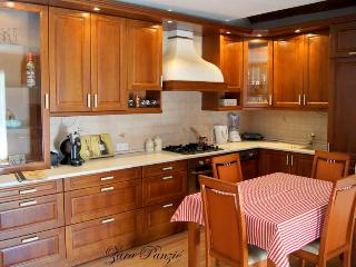 Villa Zara - Beautiful place to relax in Hungary - Hungary vacation rentals