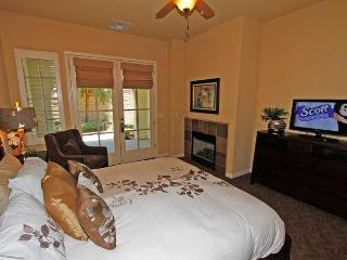 New 3bed/3Bath Townhome - Legacy Villas, La Quinta - La Quinta vacation rentals