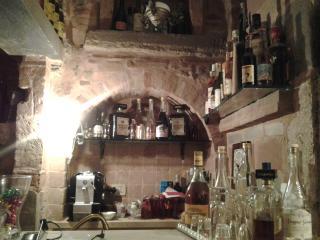 B&B camere di via della cupa - Perugia vacation rentals