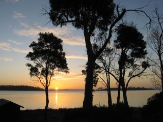 Abs by the Bay - Port Arthur vacation rentals