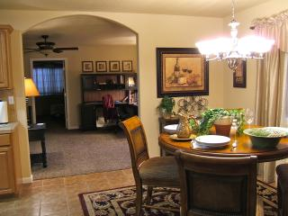 Lovely Country Cottage along Lodi's Wine Trail - Lodi vacation rentals