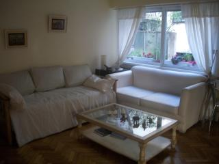 Apartment rent in Buenos Aires 3 people owner - Ciudad Evita vacation rentals