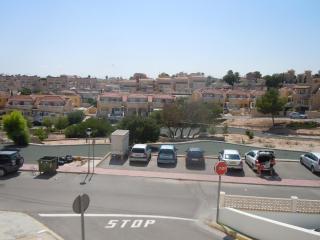 Costa Blanca South, Blue Hills, Nr Villamartin - Alicante vacation rentals