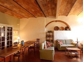 Gorgeous independent  house, in Chianti, with pool - San Casciano in Val di Pesa vacation rentals