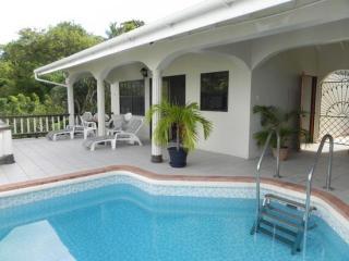 Comfortable 1 bedroom Condo in Belmont - Belmont vacation rentals