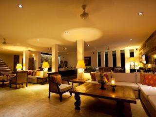 Villa Dewa - West Bali, Pekutatan.  STUNNING ! - Pekutatan vacation rentals