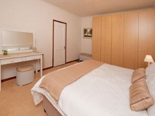 Merlot Cottage @ La Galiniere - Franschhoek vacation rentals