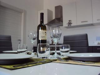 2 bedrooms, country view, free internet in Gozo - Munxar vacation rentals