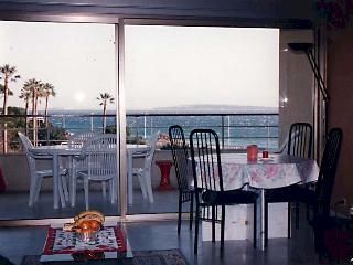 French Riviera - Condominium Vacation Rental - Mandelieu La Napoule vacation rentals