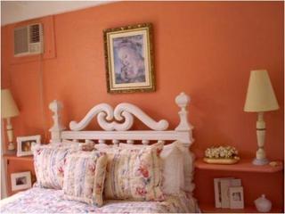 House Mama  - Bed and Breakfast in Rio de Janeiro - Rio de Janeiro vacation rentals