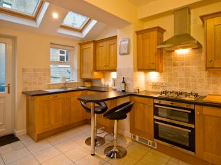 Calderdale Terraces in Hebden Bridge - Hebden Bridge vacation rentals