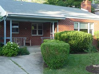 Home Away near DC; 3br/2ba in MD - Oxon Hill vacation rentals