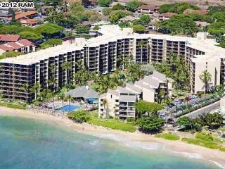 Ka'anapali Shores - Lahaina vacation rentals