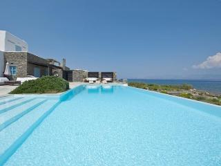 White Villa - Paros vacation rentals