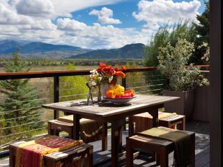 Snow Ridge - Teton Village vacation rentals