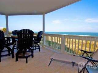 Lighthouse II Unit 1 - Surfside Beach vacation rentals