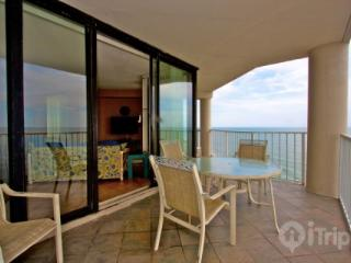 One Ocean Place 1106 - Myrtle Beach - Grand Strand Area vacation rentals