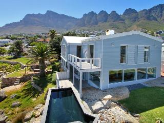 On the Rocks - Hout Bay vacation rentals
